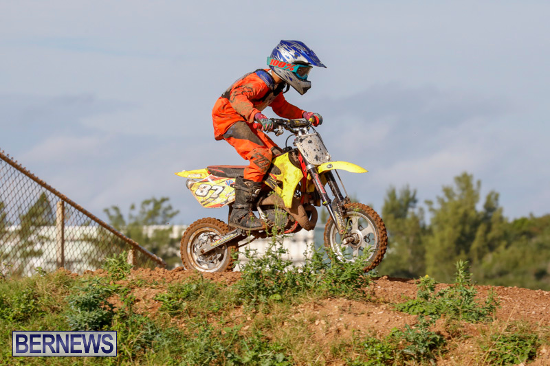 New-Years-Day-Motocross-Racing-Bermuda-January-1-2018-0685