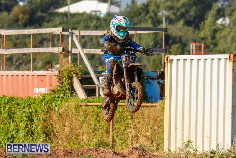 New-Years-Day-Motocross-Racing-Bermuda-January-1-2018-0692