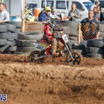 New Years Day Motocross Racing Bermuda, January 1 2018-0713