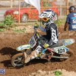 New Years Day Motocross Racing Bermuda, January 1 2018-0727