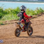 New Years Day Motocross Racing Bermuda, January 1 2018-0735