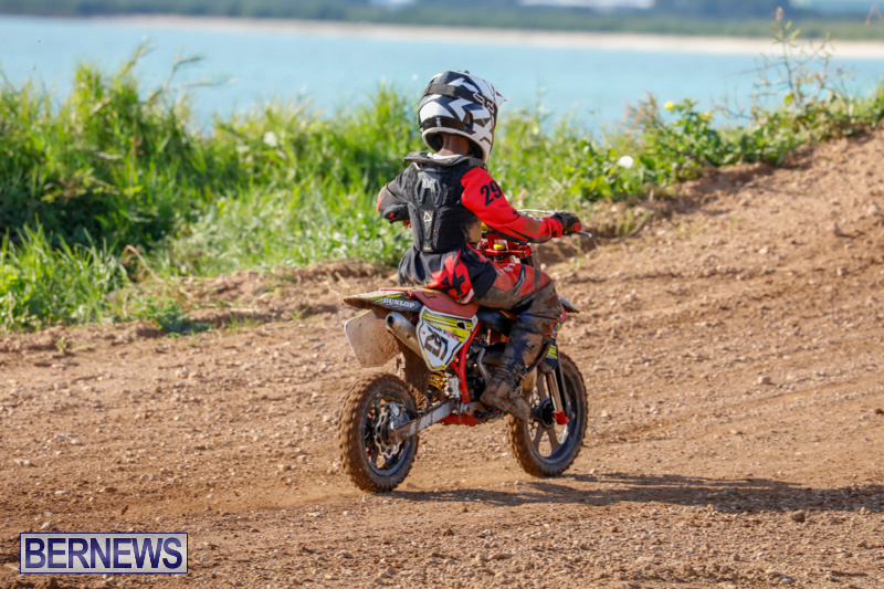 New-Years-Day-Motocross-Racing-Bermuda-January-1-2018-0735