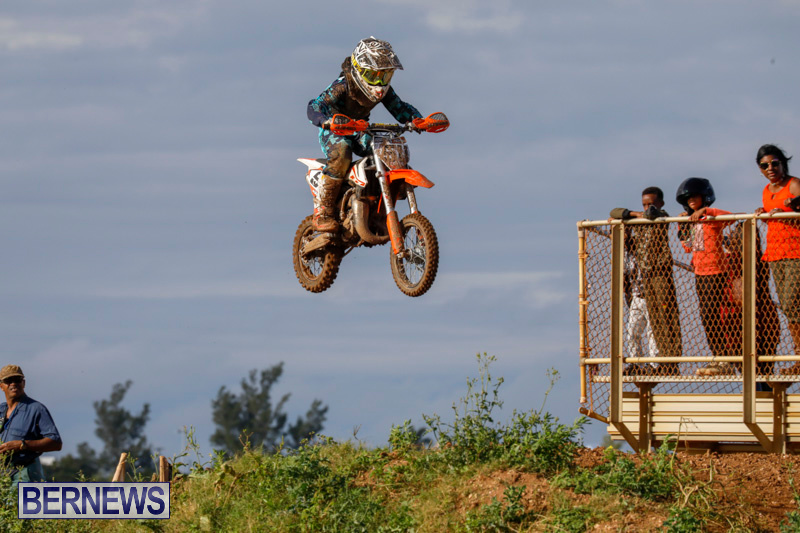 New-Years-Day-Motocross-Racing-Bermuda-January-1-2018-0750
