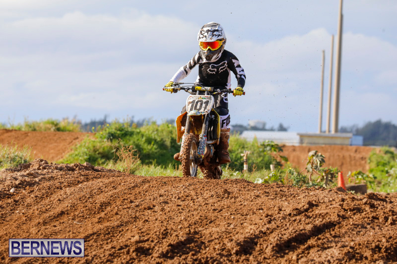 New-Years-Day-Motocross-Racing-Bermuda-January-1-2018-0758