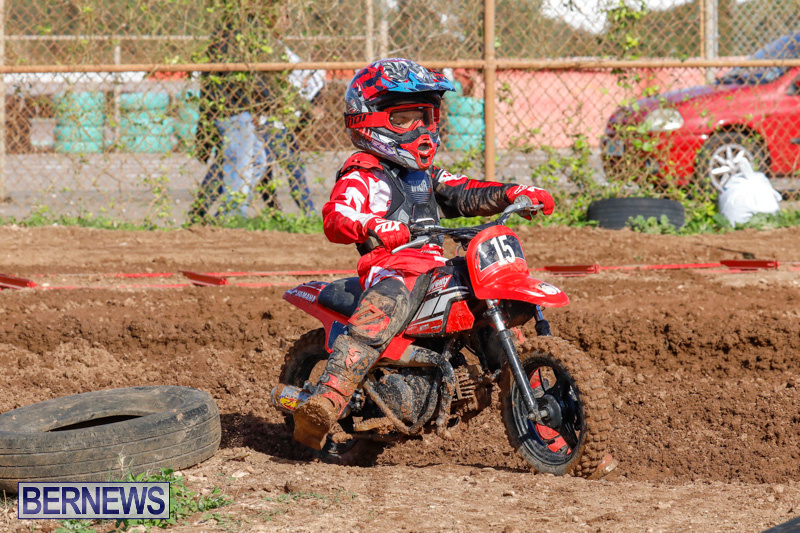New-Years-Day-Motocross-Racing-Bermuda-January-1-2018-9874
