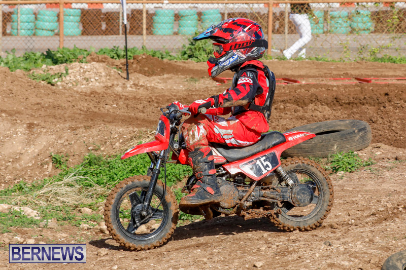 New-Years-Day-Motocross-Racing-Bermuda-January-1-2018-9880