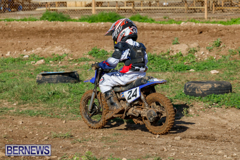 New-Years-Day-Motocross-Racing-Bermuda-January-1-2018-9881