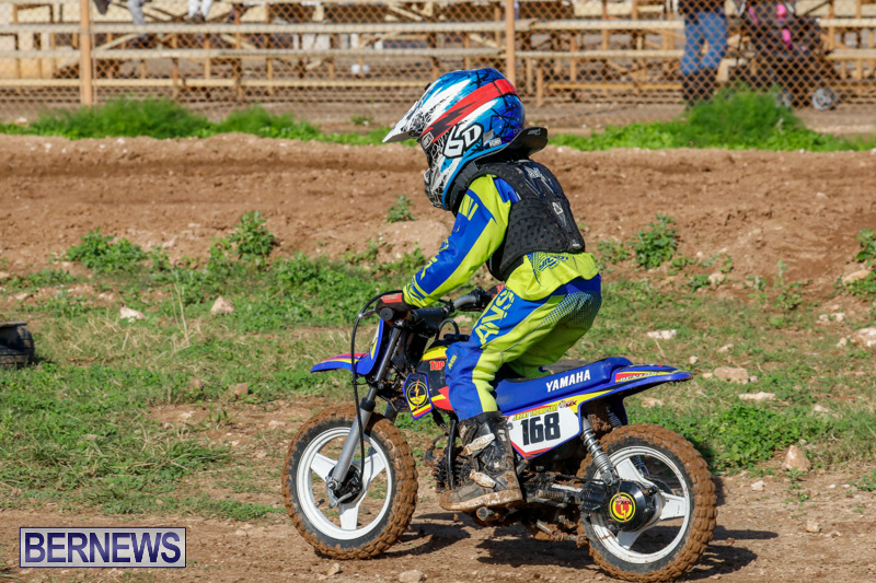 New-Years-Day-Motocross-Racing-Bermuda-January-1-2018-9882