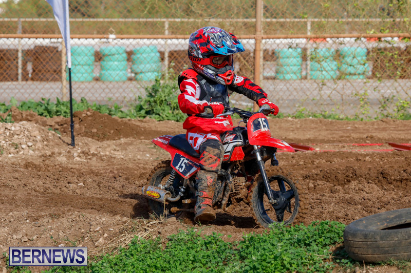 New-Years-Day-Motocross-Racing-Bermuda-January-1-2018-9889