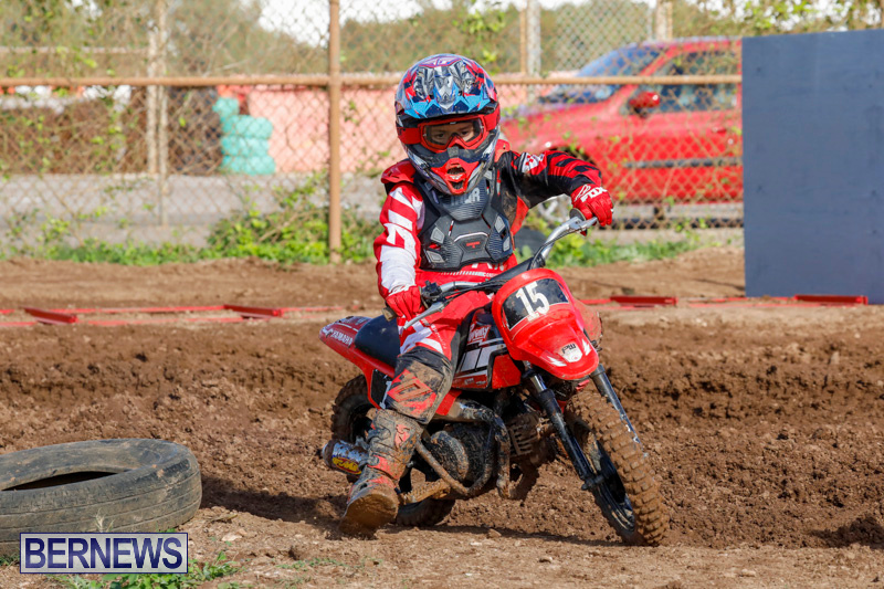 New-Years-Day-Motocross-Racing-Bermuda-January-1-2018-9891