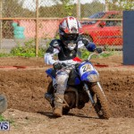 New Years Day Motocross Racing Bermuda, January 1 2018-9896