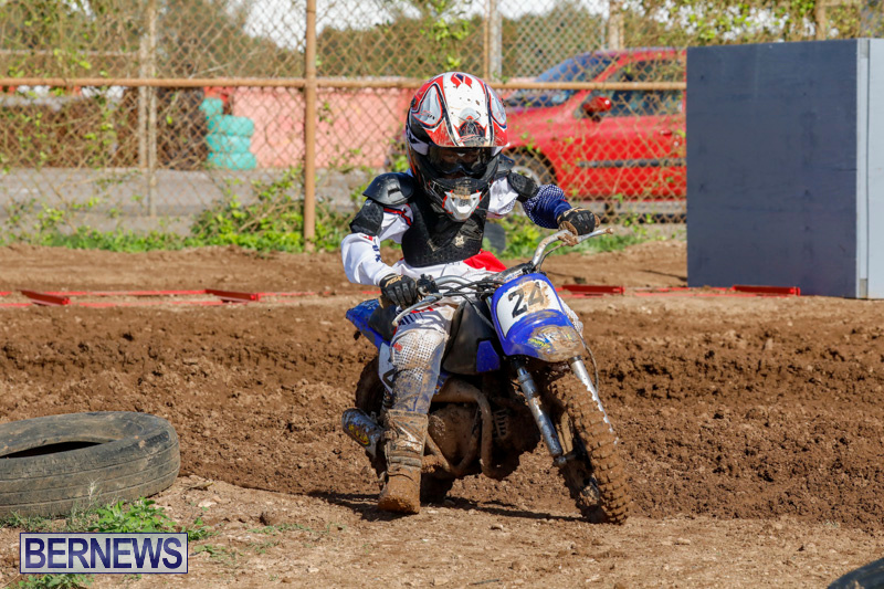 New-Years-Day-Motocross-Racing-Bermuda-January-1-2018-9896