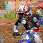 New Years Day Motocross Racing Bermuda, January 1 2018-9898
