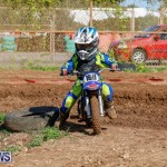 New Years Day Motocross Racing Bermuda, January 1 2018-9903