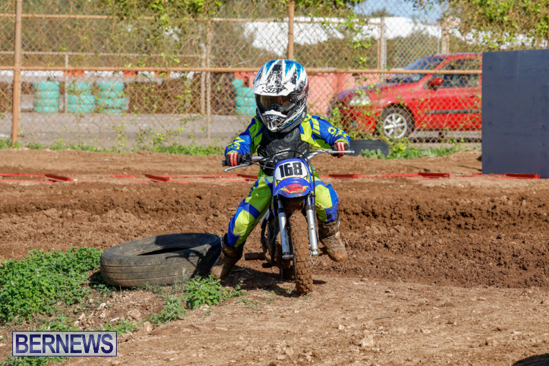 New-Years-Day-Motocross-Racing-Bermuda-January-1-2018-9903