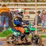 New Years Day Motocross Racing Bermuda, January 1 2018-9914