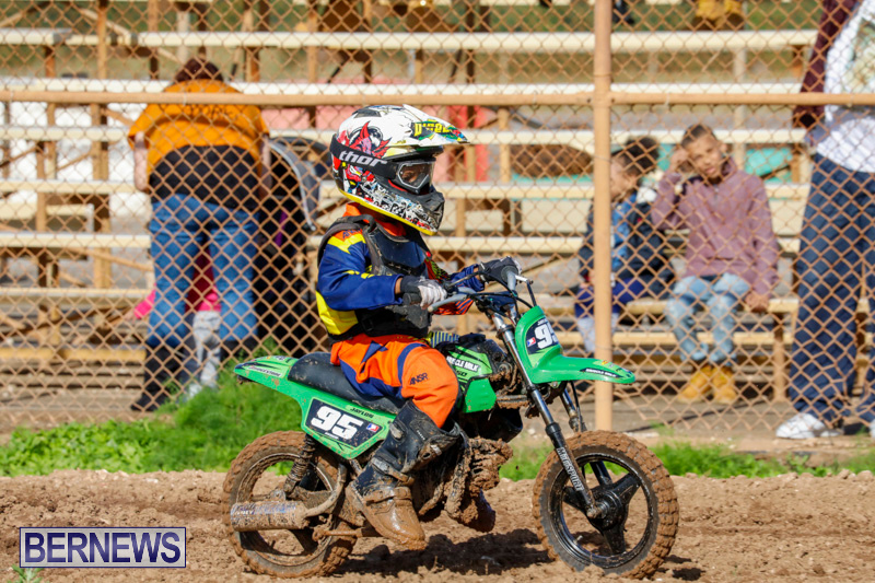 New-Years-Day-Motocross-Racing-Bermuda-January-1-2018-9914