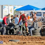 New Years Day Motocross Racing Bermuda, January 1 2018-9932