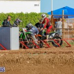 New Years Day Motocross Racing Bermuda, January 1 2018-9936
