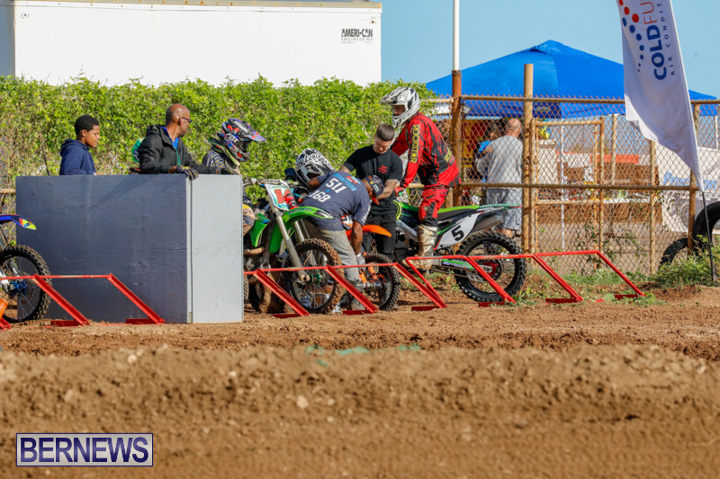 New-Years-Day-Motocross-Racing-Bermuda-January-1-2018-9936