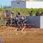 New Years Day Motocross Racing Bermuda, January 1 2018-9938