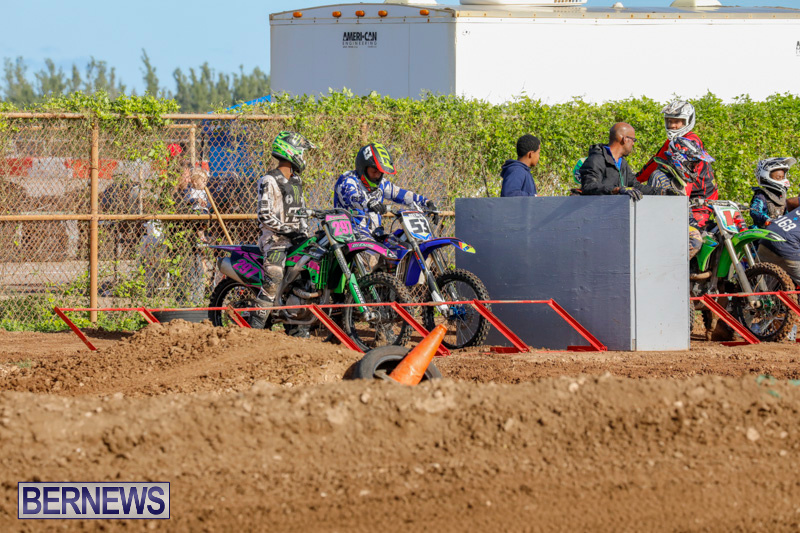 New-Years-Day-Motocross-Racing-Bermuda-January-1-2018-9938