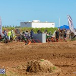New Years Day Motocross Racing Bermuda, January 1 2018-9961