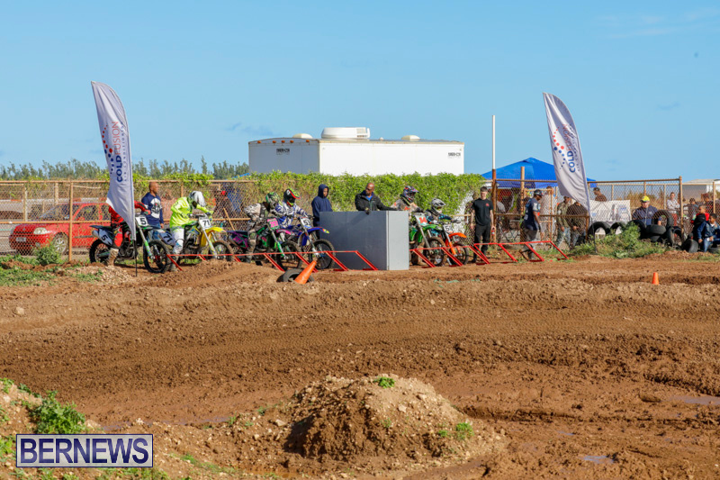 New-Years-Day-Motocross-Racing-Bermuda-January-1-2018-9961