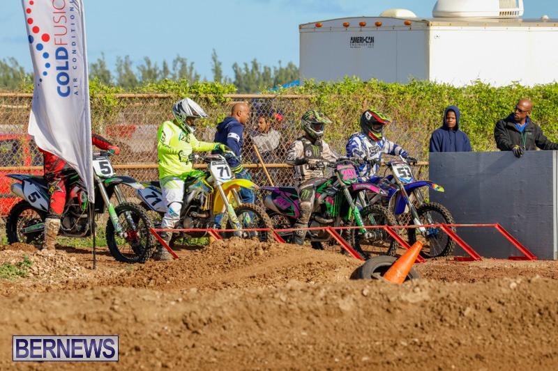 New-Years-Day-Motocross-Racing-Bermuda-January-1-2018-9966