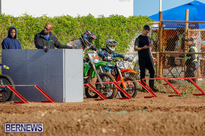 New-Years-Day-Motocross-Racing-Bermuda-January-1-2018-9968