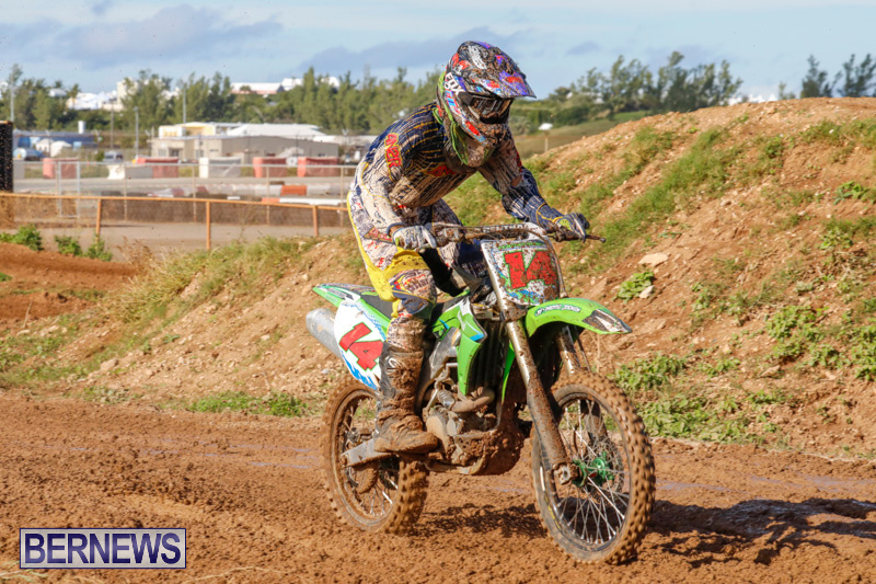 New-Years-Day-Motocross-Racing-Bermuda-January-1-2018-9975