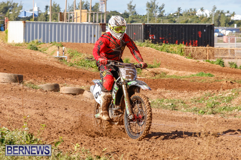 New-Years-Day-Motocross-Racing-Bermuda-January-1-2018-9980