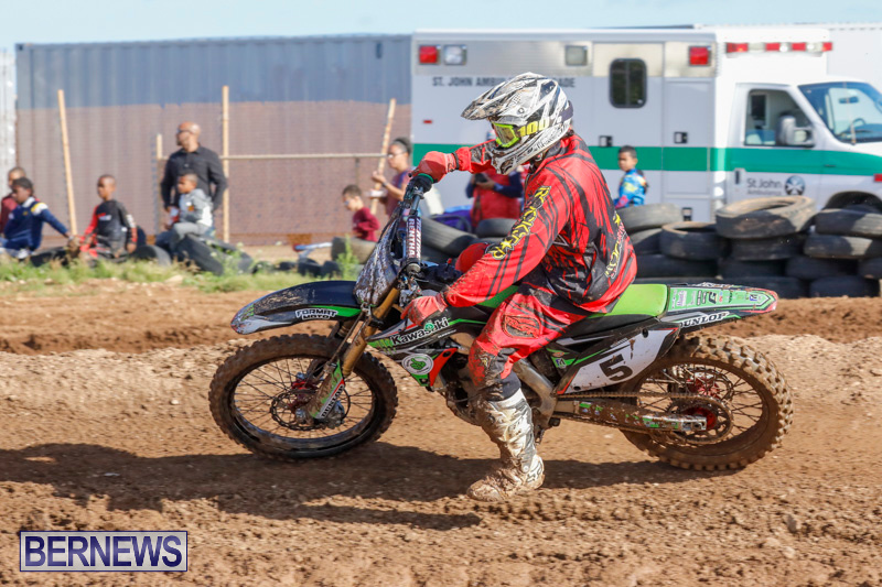 New-Years-Day-Motocross-Racing-Bermuda-January-1-2018-9984