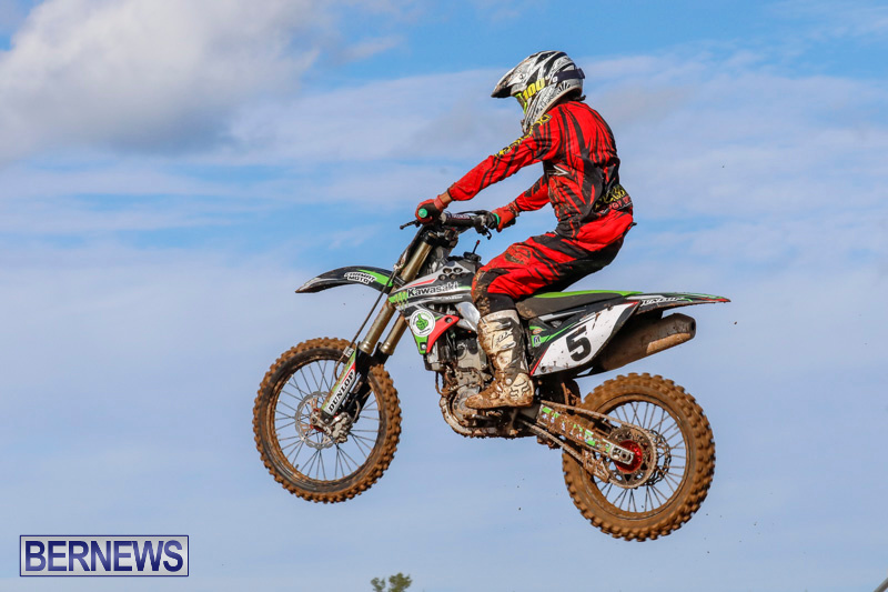 New-Years-Day-Motocross-Racing-Bermuda-January-1-2018-9988