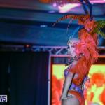 Nova Mas International Bermuda Heroes Weekend BHW The Launch, January 14 2018-0016