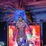 Nova Mas International Bermuda Heroes Weekend BHW The Launch, January 14 2018-0031