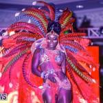 Nova Mas International Bermuda Heroes Weekend BHW The Launch, January 14 2018-0066