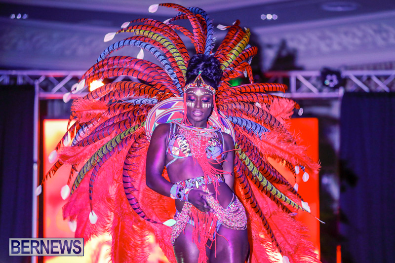 Nova-Mas-International-Bermuda-Heroes-Weekend-BHW-The-Launch-January-14-2018-0066