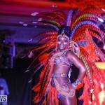 Nova Mas International Bermuda Heroes Weekend BHW The Launch, January 14 2018-0080