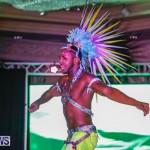 Nova Mas International Bermuda Heroes Weekend BHW The Launch, January 14 2018-0113