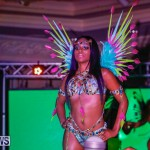 Nova Mas International Bermuda Heroes Weekend BHW The Launch, January 14 2018-0143