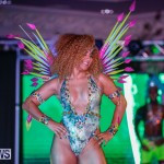 Nova Mas International Bermuda Heroes Weekend BHW The Launch, January 14 2018-0171