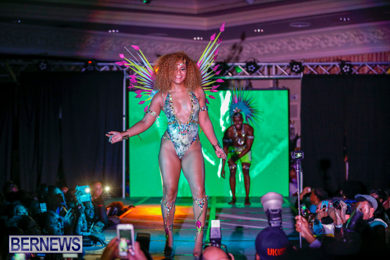 Nova-Mas-International-Bermuda-Heroes-Weekend-BHW-The-Launch-January-14-2018-0177