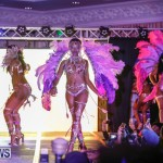 Nova Mas International Bermuda Heroes Weekend BHW The Launch, January 14 2018-0239