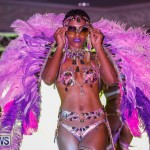 Nova Mas International Bermuda Heroes Weekend BHW The Launch, January 14 2018-0248