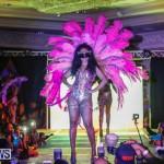 Nova Mas International Bermuda Heroes Weekend BHW The Launch, January 14 2018-0271