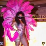 Nova Mas International Bermuda Heroes Weekend BHW The Launch, January 14 2018-0276