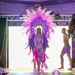 Nova Mas International Bermuda Heroes Weekend BHW The Launch, January 14 2018-0299