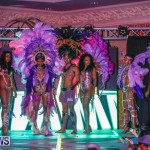 Nova Mas International Bermuda Heroes Weekend BHW The Launch, January 14 2018-0330