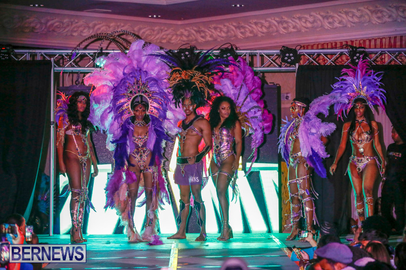 Nova-Mas-International-Bermuda-Heroes-Weekend-BHW-The-Launch-January-14-2018-0330